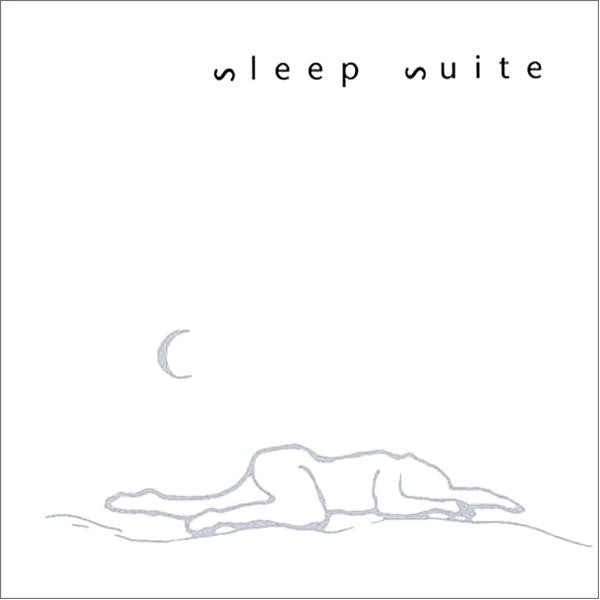 Terry Wollman - Sleepsuite