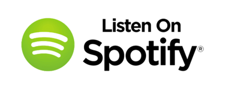 Listen to Making it with Terry Wollman on Spotify