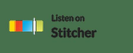 Listen on Sticher