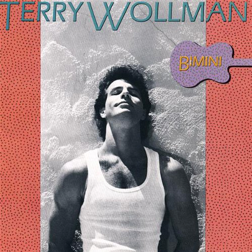 Terry Wollman - Bimini