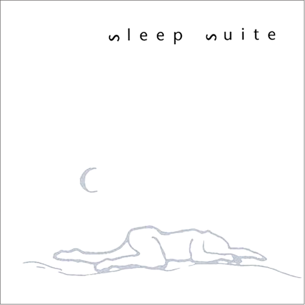 Terry Wollman - Sleepsuite