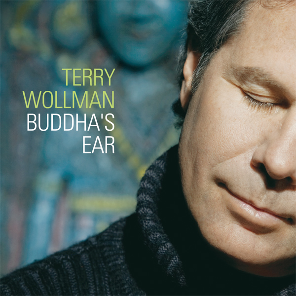 Terry Wollman - Buddha's Ear